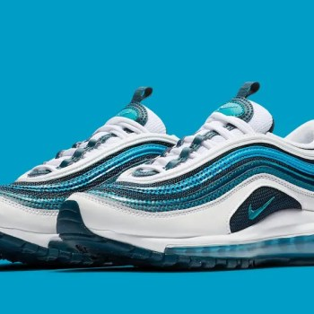 nike-air-max-97-rf-blue-teal-bv0050-100-1