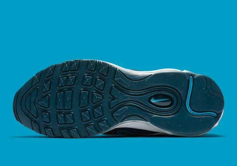 nike-air-max-97-rf-blue-teal-bv0050-100-5