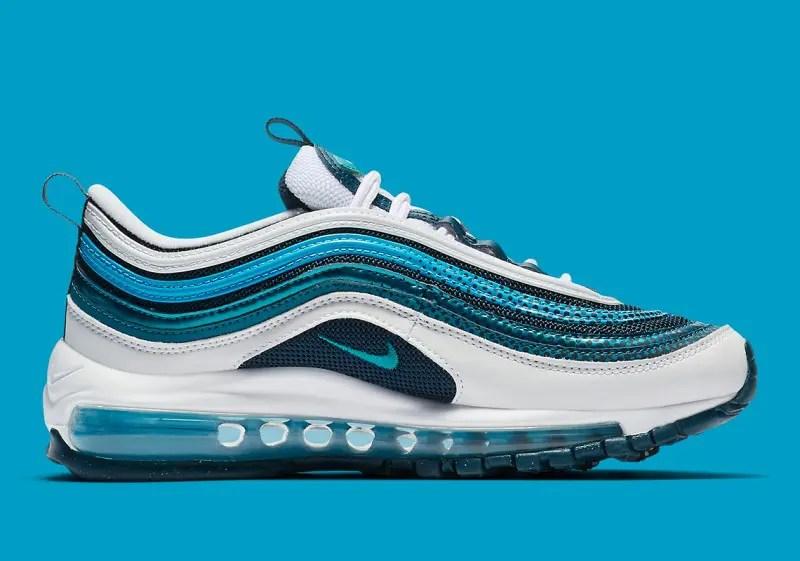 nike-air-max-97-rf-blue-teal-bv0050-100-6