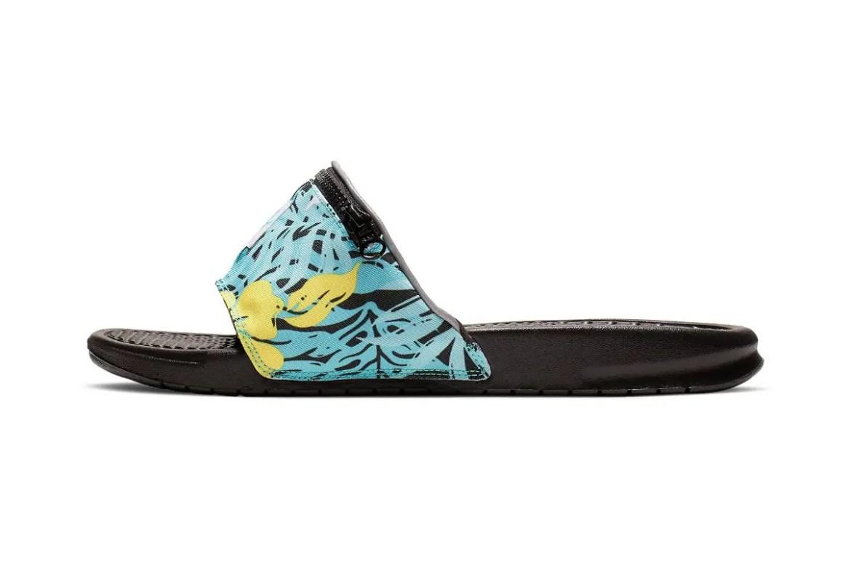 nike-benassi-jdi-fanny-pack-printed-slides-sandals-spring-summer-2019-release-04