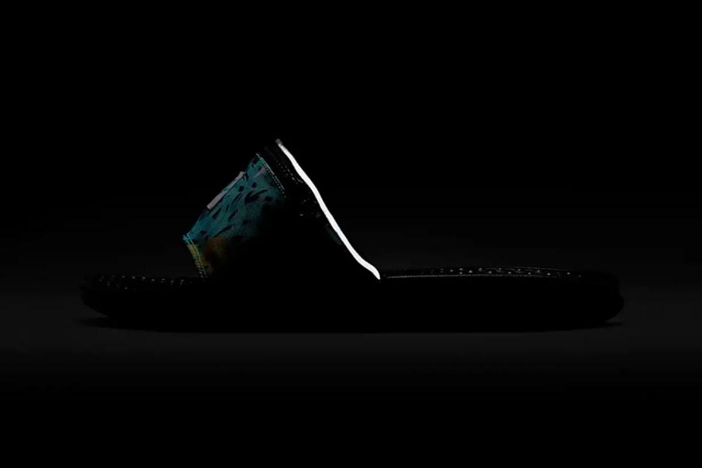 nike-benassi-jdi-fanny-pack-printed-slides-sandals-spring-summer-2019-release-06