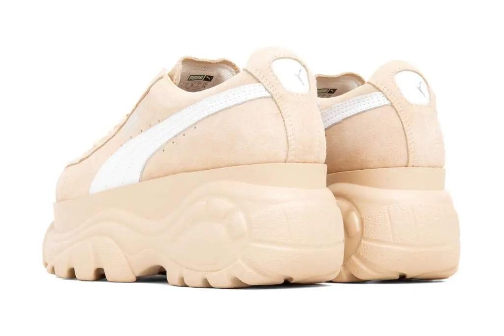 puma-buffalo-womens-suede-classic-pack-pink-beige-10