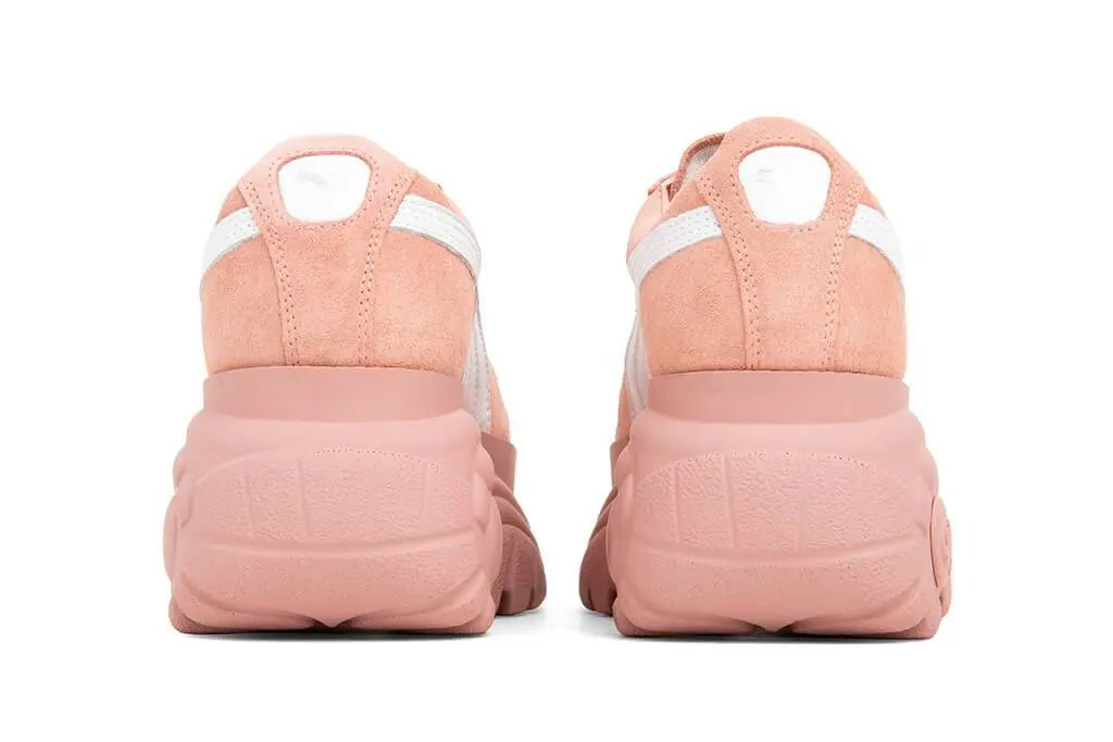 puma-buffalo-womens-suede-classic-pack-pink-beige-14