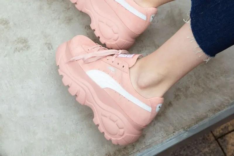 puma-buffalo-womens-suede-classic-pack-pink-beige-18