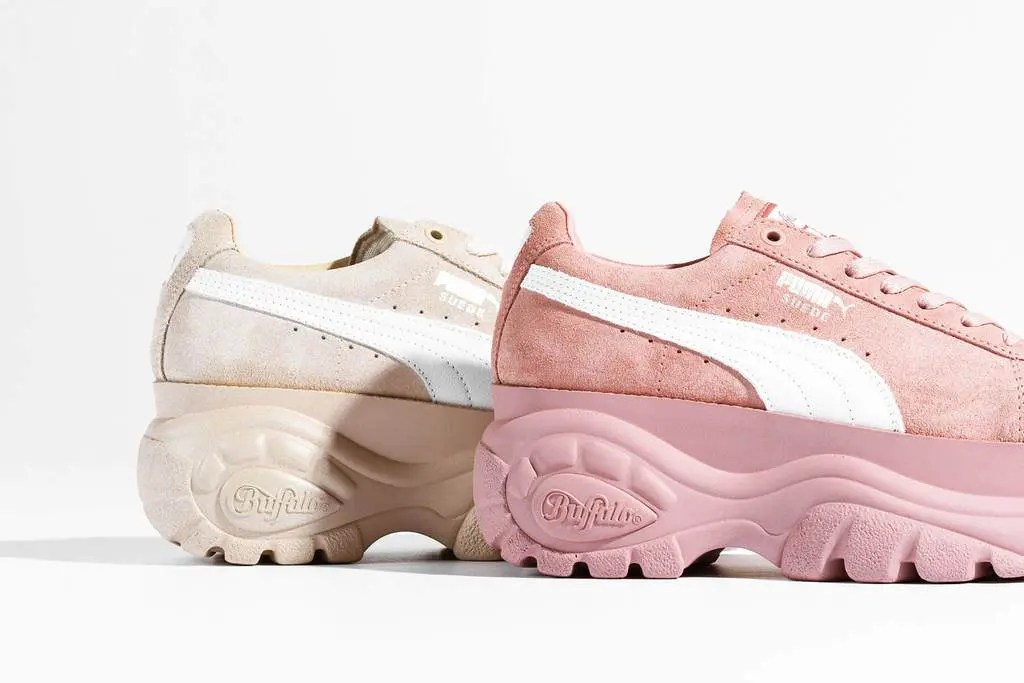 puma-buffalo-womens-suede-classic-pack-pink-beige-6