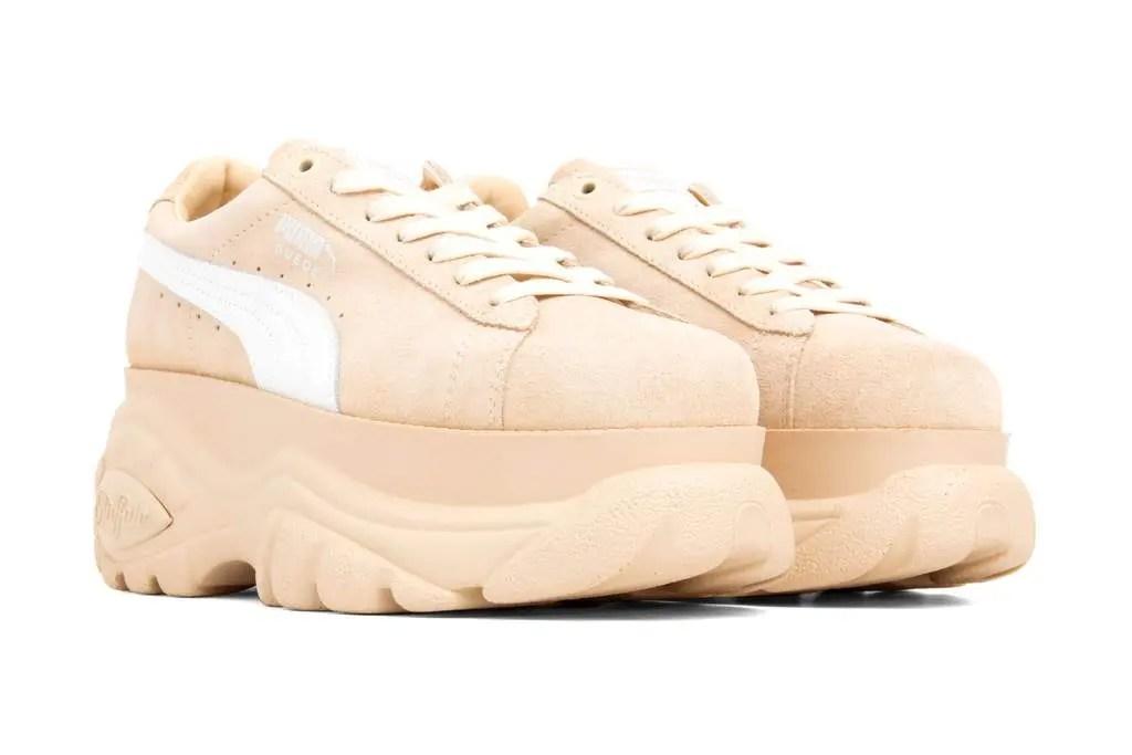 puma-buffalo-womens-suede-classic-pack-pink-beige-8