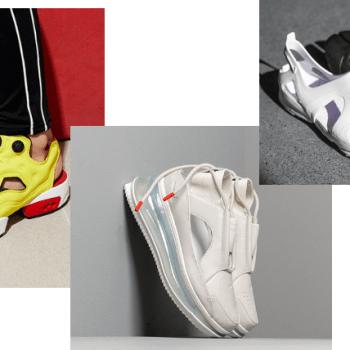 sneaker sandals-02