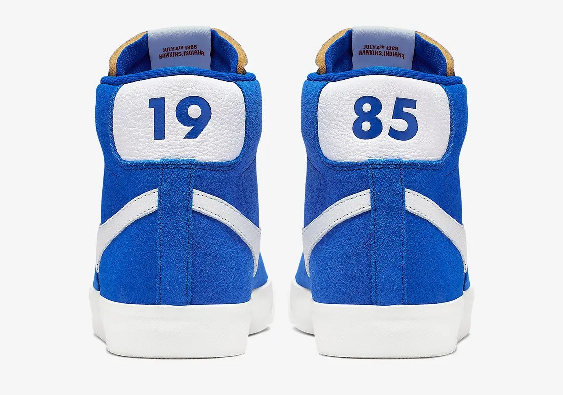 stranger-things-nike-blazer-blue-og-collection-CK1906-400-1