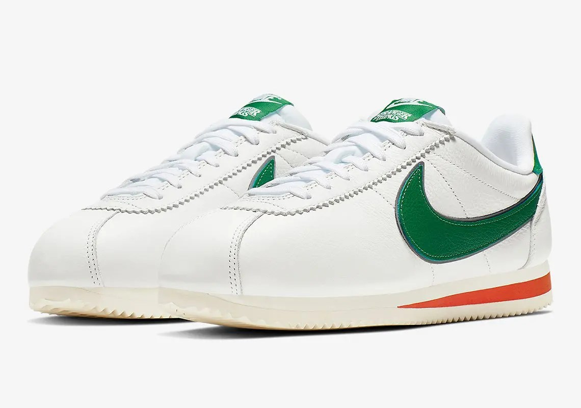 stranger-things-nike-cortez-white-green-orange-hawkins-high-school-CJ6106-100-3