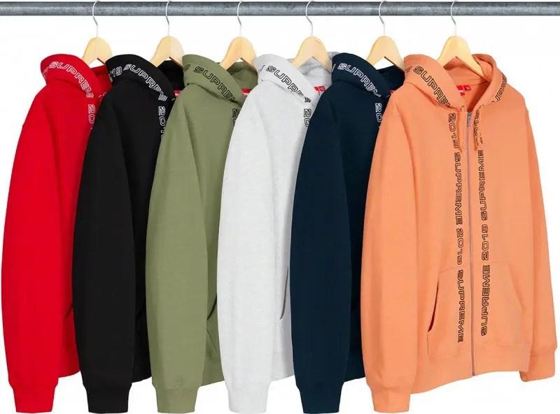 supreme-19ss-spring-summer-topline-zip-up-sweatshirt-02