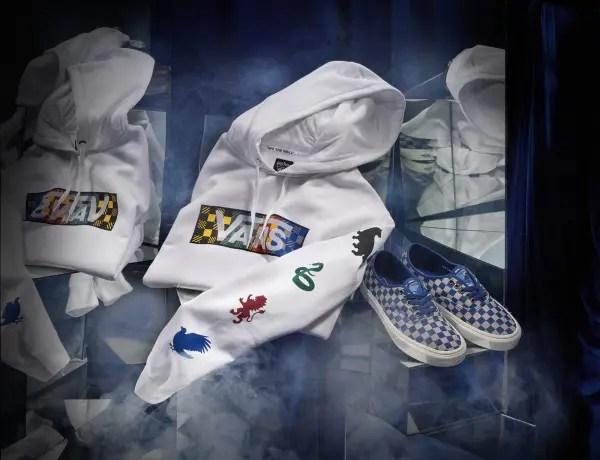 vans_Harry_Potter-2019-hoodie-and-sneaker