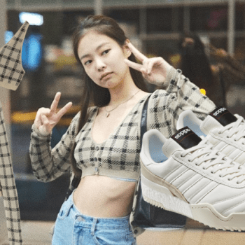 190716 BLACKPINK JENNIE INC Airport Fashion-05