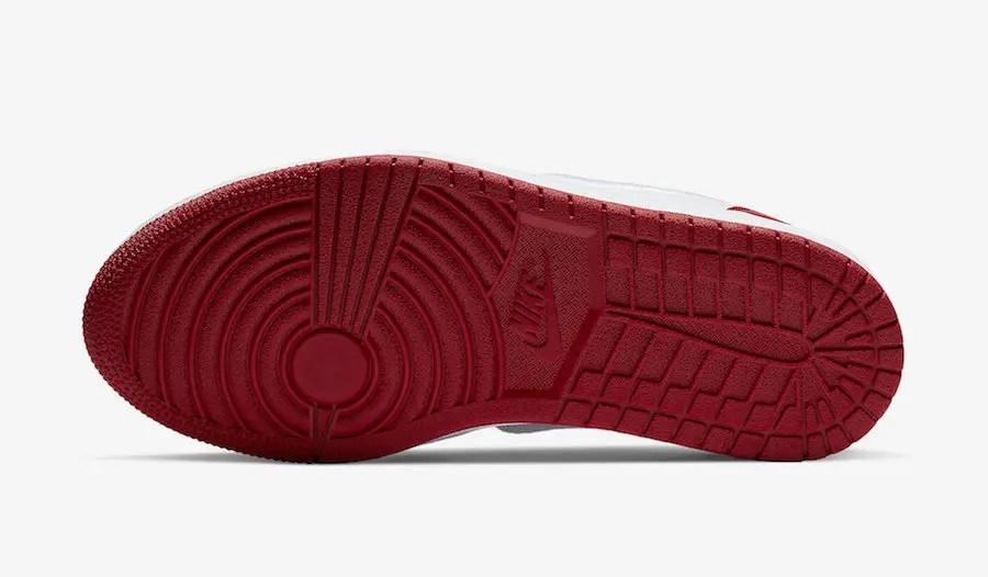 Air-Jordan-1-Low-Slip-Black-Toe-AV3918-102-3