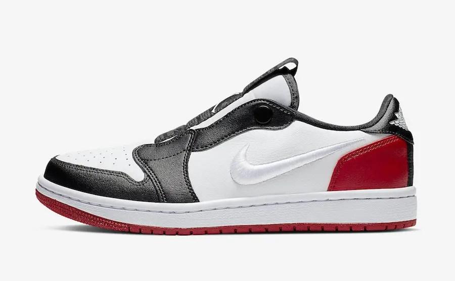 Air-Jordan-1-Low-Slip-Black-Toe-AV3918-102