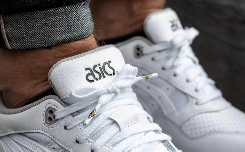 Asics x Vivienne Westwood Gel-Saga White-02
