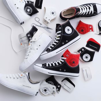CONVERSE-ALL-STAR-CUTLINE