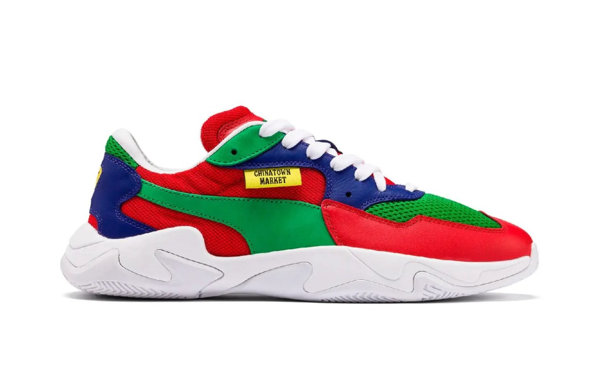 Chinatown-Market-PUMA-Collection-Release-Date-15