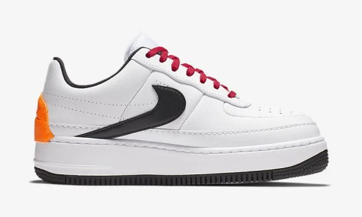 NIKE-WMNS-AIR-FORCE-1-Jester XX