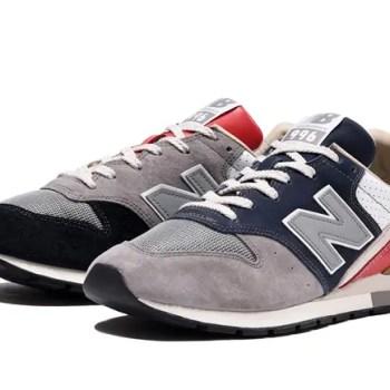 New Balance CM996OG MULTI 5970560001044-01
