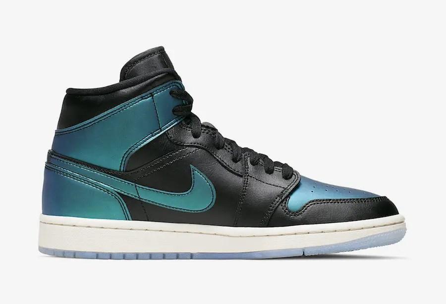 Nike-Air-Jordan-1-Mid-BQ6472-009-03