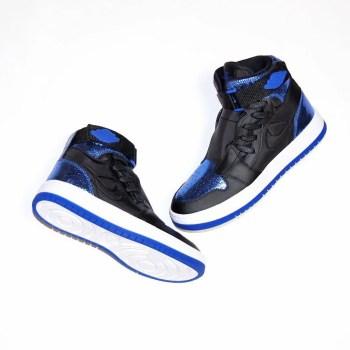 Nike-Air-Jordan-1-Nova-XX-Game-Royal-AV4052-041-08