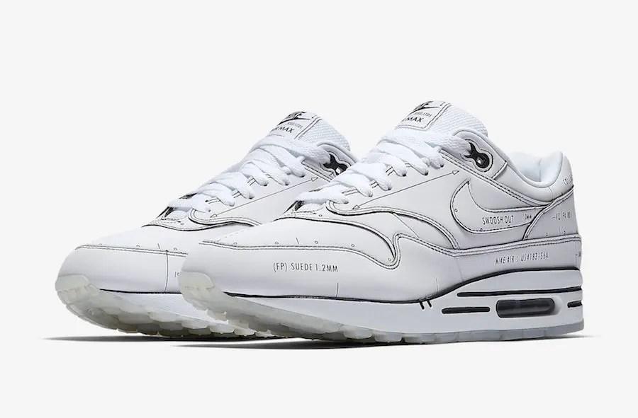 Nike-Air-Max-1-Sketch-To-Shelf-CJ4286-100-Release-Date-4