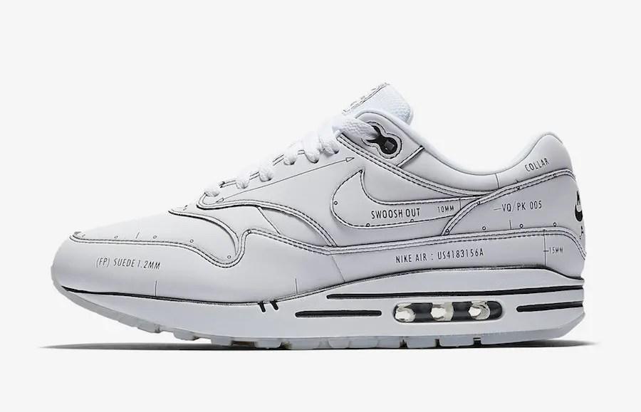 Nike-Air-Max-1-Sketch-To-Shelf-CJ4286-100-Release-Date