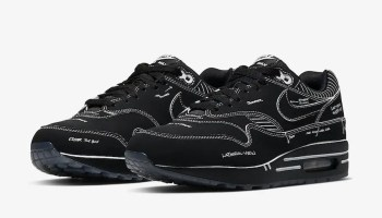 Nike-Air-Max-1-Tinker-Black-Schematic-Sketch-To-Shelf-CJ4286-001-01