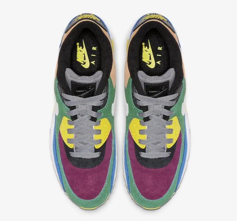 Nike-Air-Max-90-Viotech-2.0-CD0917-300-04