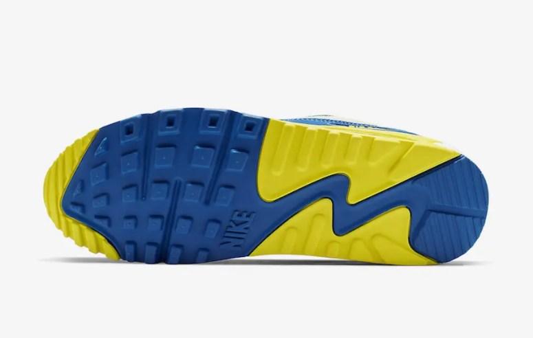 Nike-Air-Max-90-Viotech-2.0-CD0917-300-06
