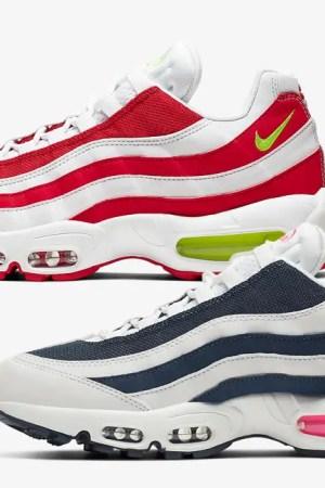 Nike-Air-Max-95-Marine-Day-CQ3644-171-CQ3644-161-01