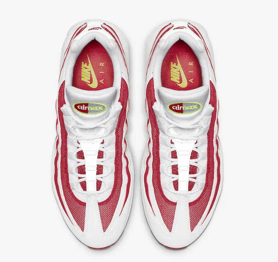 Nike-Air-Max-95-Marine-Day-University-Red-CQ3644-171-04