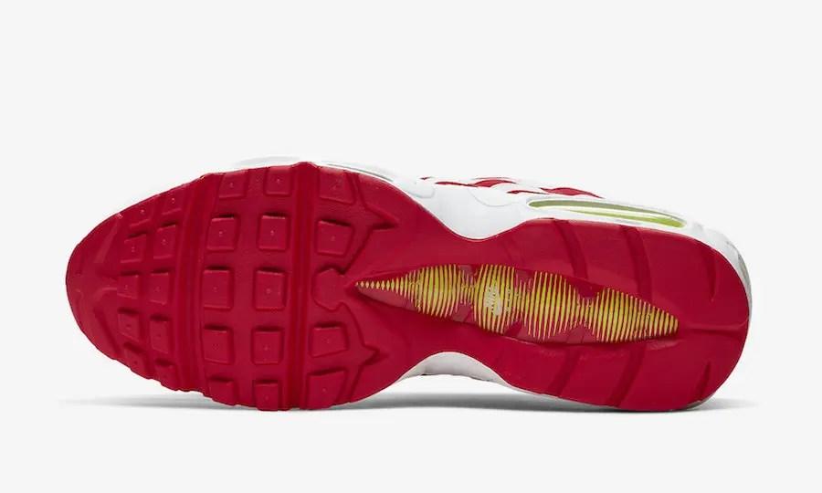Nike-Air-Max-95-Marine-Day-University-Red-CQ3644-171-06