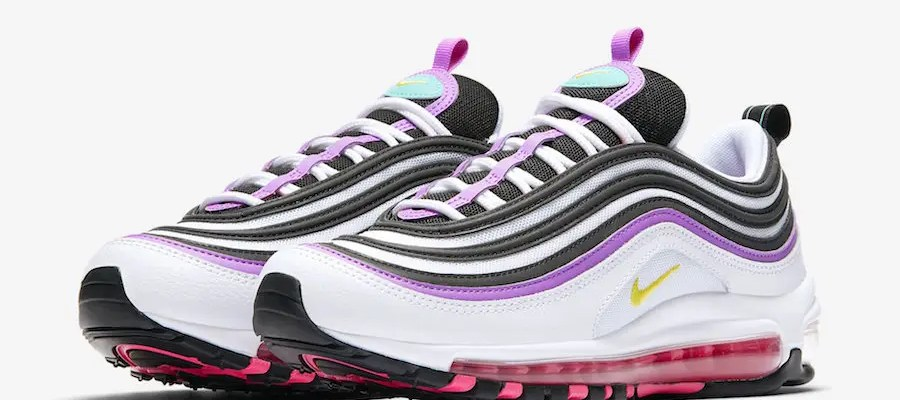 Nike-Air-Max-97-Bright-Violet-921733-106-01