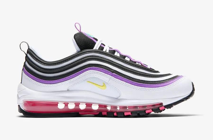 Nike-Air-Max-97-Bright-Violet-921733-106-03
