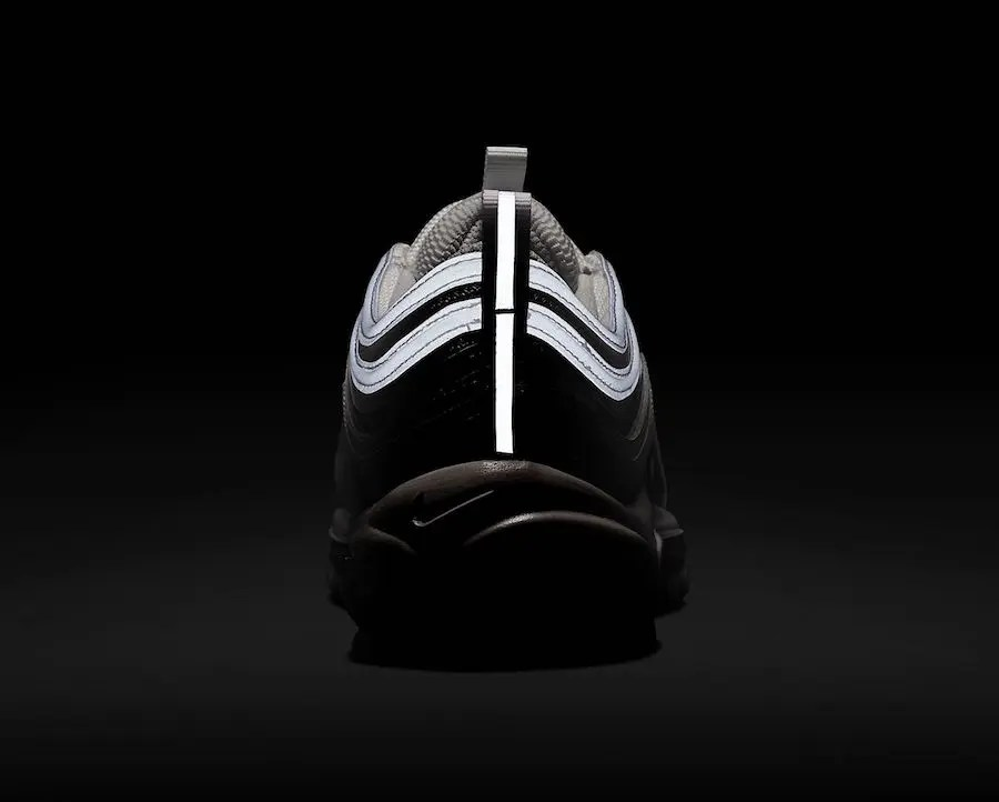 Nike-Air-Max-97-White-Silver-Iridescent-CJ9706-100-07