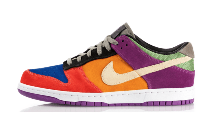 Nike-Dunk-Low-Viotech-2019-CT5050-500-01
