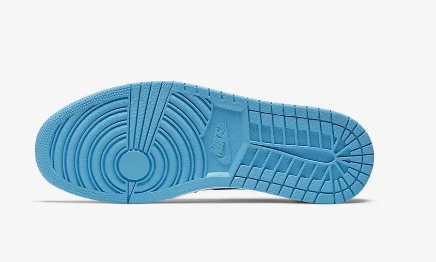 Nike-SB-Air-Jordan-1-Low-UNC-CJ7891-401-06