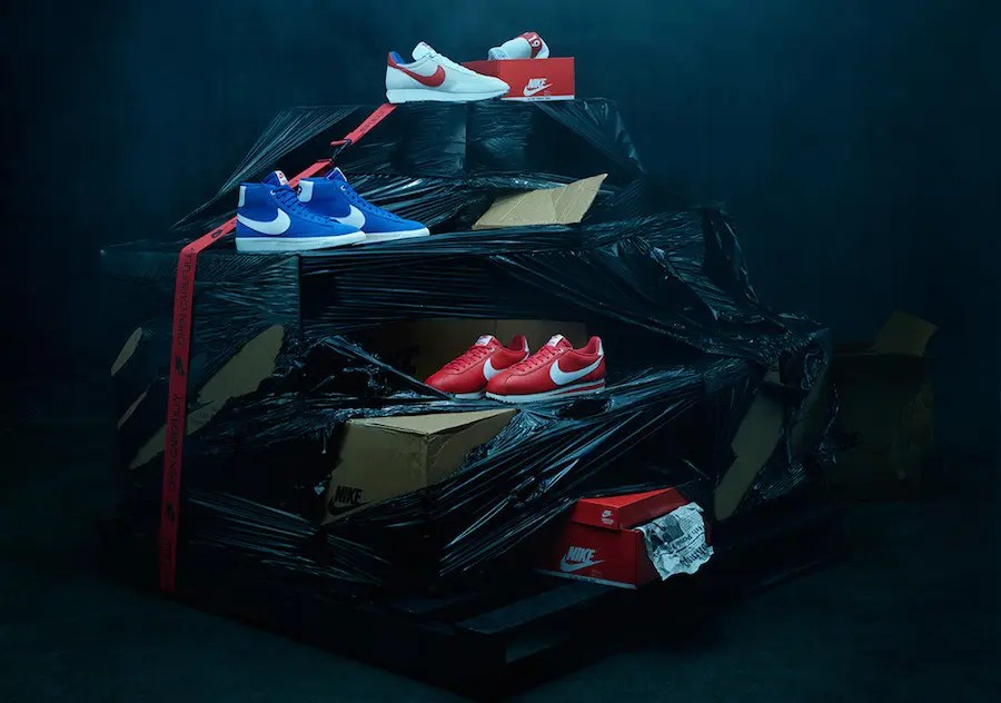 Nike-Stranger-Things-OG-Pack-Collection-Release-Date