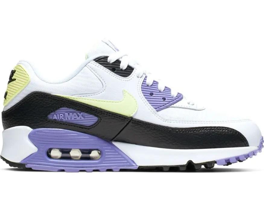 Nike W AIRMAX 90 325213-142-05