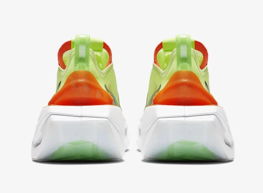 Nike-Zoom-X-Vista-Grind-Barely-Volt-BQ4800-700-05