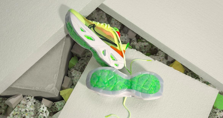 Nike-Zoom-X-Vista-Grind-Barely-Volt-BQ4800-700-08