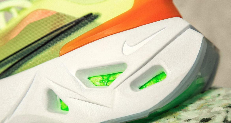 Nike-Zoom-X-Vista-Grind-Barely-Volt-BQ4800-700-10