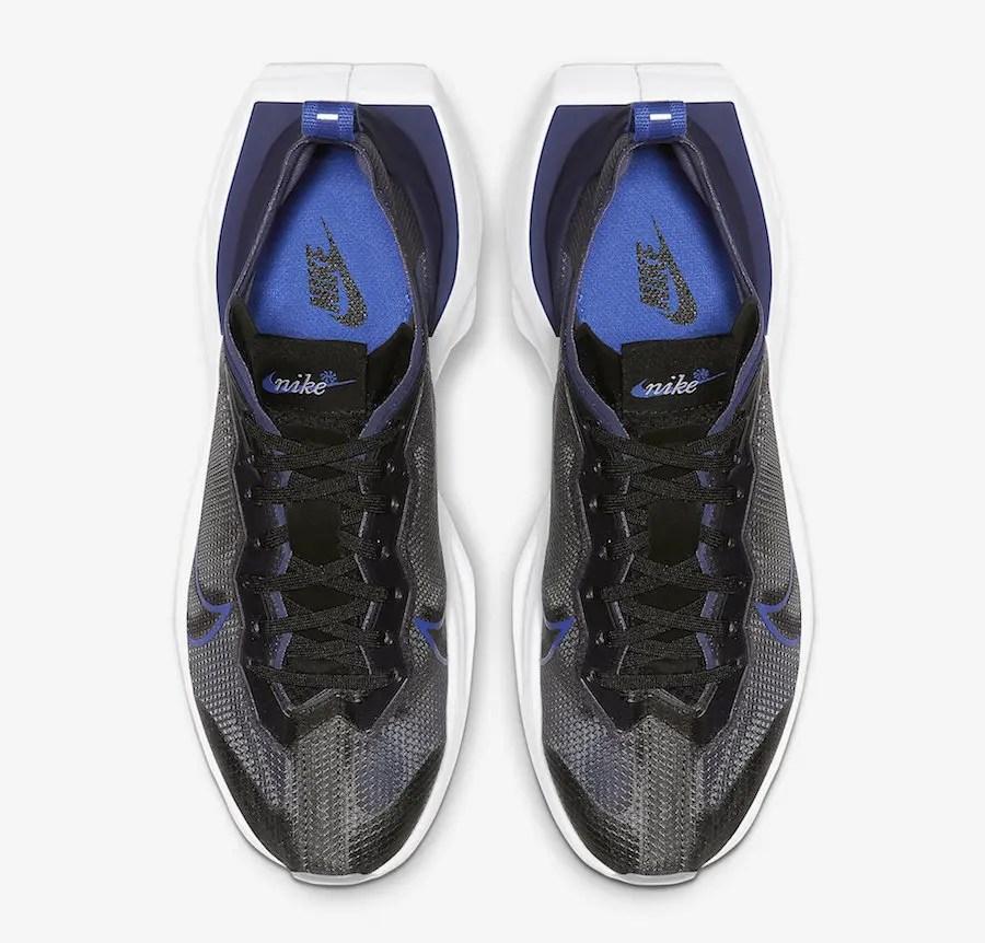 Nike-Zoom-X-Vista-Grind-Racer-Blue-BQ4800-500-04