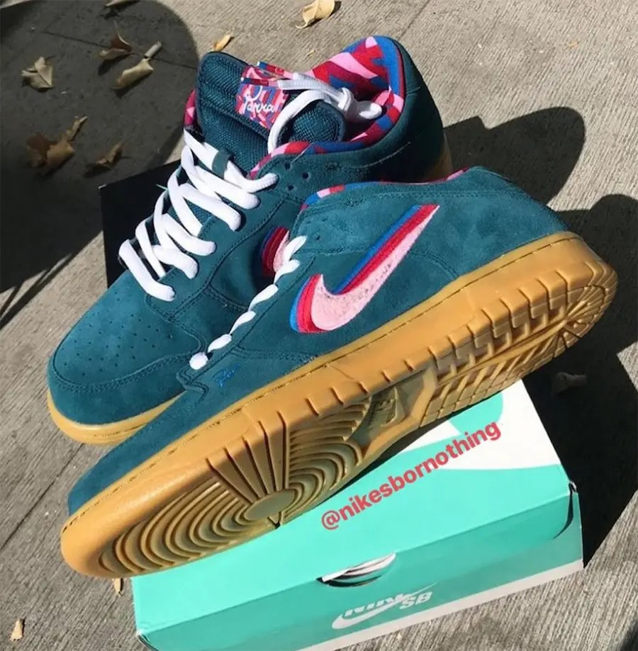 Parra-Nike-SB-Dunk-Low-Friends-and-Family-CN4504-300-02