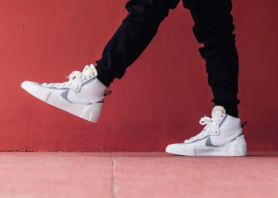 Sacai-Nike-Blazer-Mid-White-Wolf-Grey-BV8072-100-02