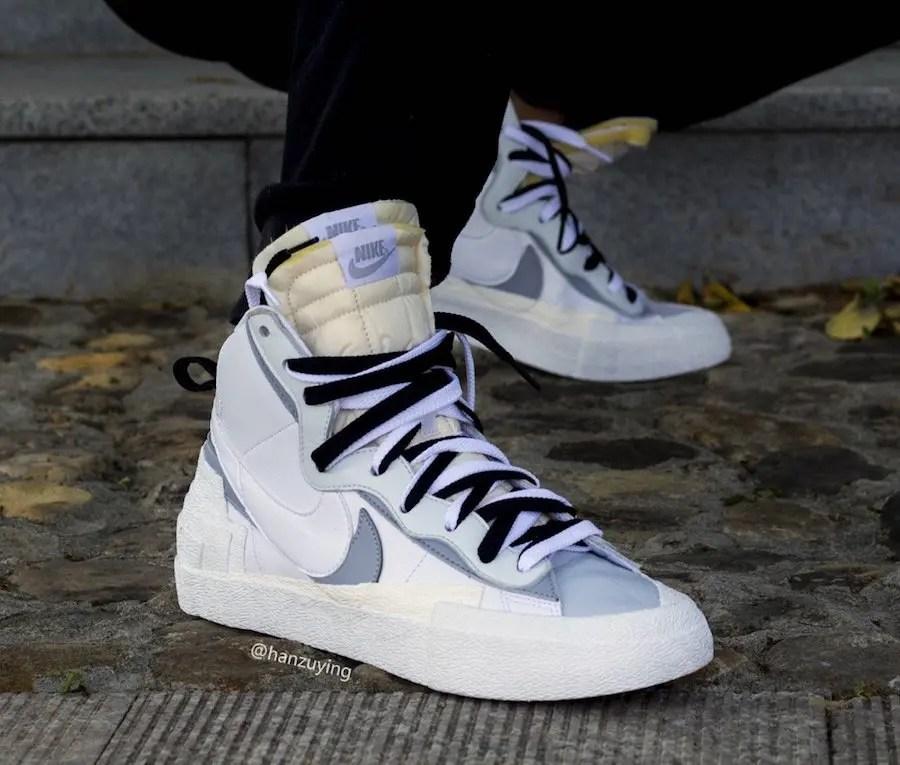 Sacai-Nike-Blazer-Mid-White-Wolf-Grey-BV8072-100-15