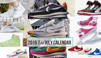 Sneaker-Release-Calendar-2019-July-7gatsu