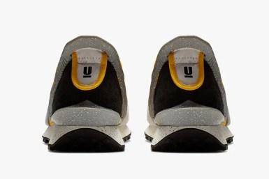 Undercover-Nike-Daybreak-Bright-Citron
