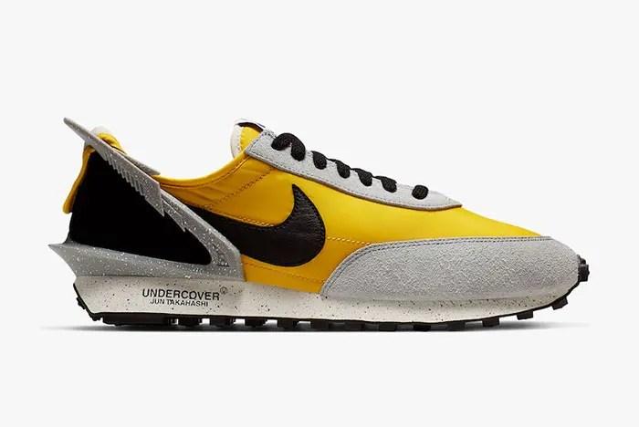 Undercover-Nike-Daybreak-Bright-Citron-right